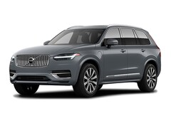 2020 Volvo XC90 Hybrid T8 Inscription 6 Passenger SUV