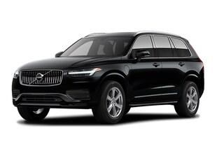 2020 Volvo XC90 Hybrid T8 Momentum 6 Passenger SUV