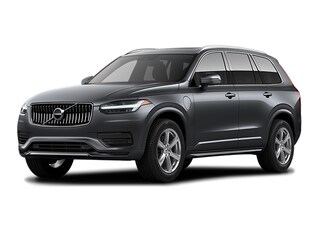 2020 Volvo XC90 Hybrid T8 Momentum 6 Passenger SUV For Sale in West Chester