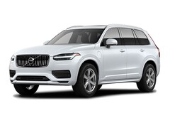 New Volvo for sale 2020 Volvo XC90 Hybrid T8 Momentum 7 Passenger SUV in Beaverton, OR
