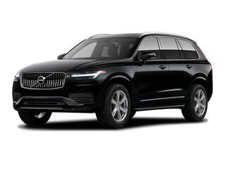 New 2020 Volvo XC90 Hybrid T8 Momentum 7 Passenger SUV Colorado Springs