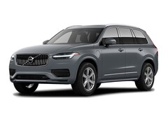 New 2020 Volvo XC90 Hybrid T8 Momentum 7 Passenger SUV for Sale in Wappingers Falls, NY