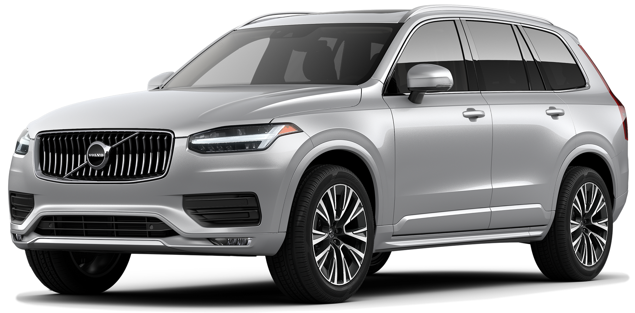 2020 volvo xc90 incentives  specials  u0026 offers in elmsford ny