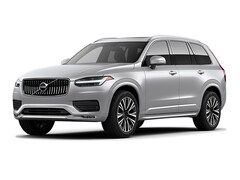 New 2020 Volvo XC90 T5 Momentum 7 Passenger SUV near Burlington