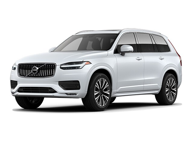 Cars Rochester Ny >> New Volvo Inventory In Rochester Ny Best Volvo Cars Of