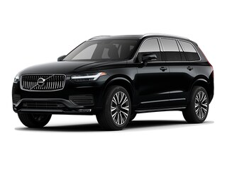 New 2020 Volvo XC90 T5 Momentum 7 Passenger SUV for sale in Portland, OR