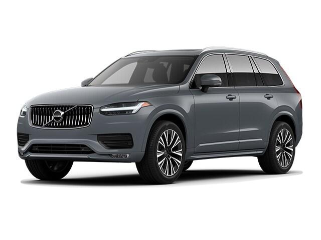 New Volvo Inventory Near Redding Ca Red Bluff Oroville