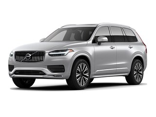 New 2020 Volvo XC90 T5 Momentum 7 Passenger SUV in Winter Park near Orlando