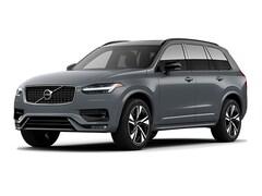 2020 Volvo XC90 R-Design T5 AWD R-Design 7 Passenger