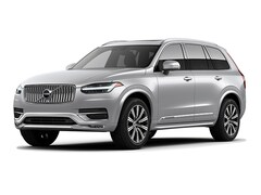 New 2020 Volvo XC90 T6 Inscription 6 Passenger SUV YV4A221L8L1622389 for Sale in Schererville, IN