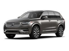 New 2020 Volvo XC90 T6 Inscription 6 Passenger SUV in Chicago