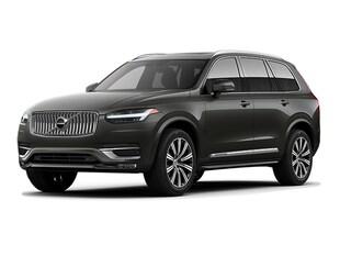 2020 Volvo XC90 T6 Inscription 6 Passenger SUV