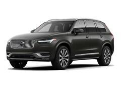 New 2020 Volvo XC90 T6 Inscription 6 Passenger SUV YV4A221L5L1607543 for Sale in Frederickburg, VA