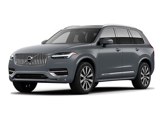 New 2020 Volvo XC90 T6 Inscription 6 Passenger SUV Norwood, MA