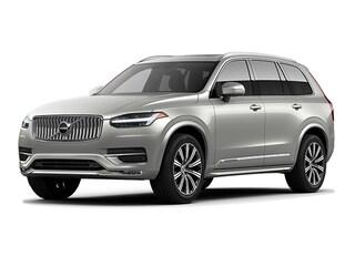 New 2020 Volvo XC90 T6 Inscription 7 Passenger SUV Frederick MD