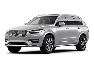 2020 Volvo XC90 T6 Inscription 7 Passenger SUV 50133