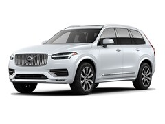 New 2020 Volvo XC90 T6 Inscription SUV For sale Concord NH, near Hooksett