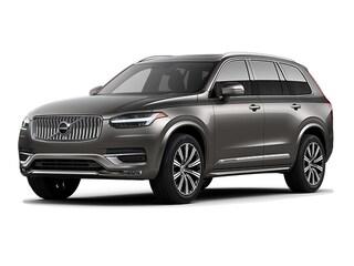 2020 Volvo XC90 SUV YV4A22PL8L1561245
