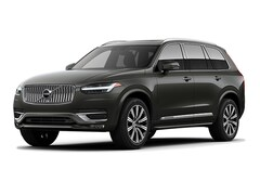 New 2020 Volvo XC90 T6 Inscription 7 Passenger SUV for sale near Tacoma, WA