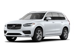 for sale in buford at volvo cars mall of georgia 2020 Volvo XC90 T6 Momentum 6 Passenger SUV L920186 new