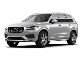 2020 Volvo XC90 SUV YV4A22PK4L1581788