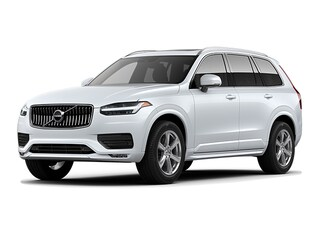New Volvo vehicles 2020 Volvo XC90 T6 Momentum 7 Passenger SUV for sale near you in Owings Mills, MD near Baltimore