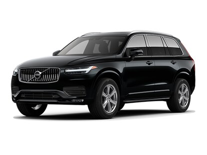Volvo Dealers Nh >> New 2020 Volvo Xc90 For Sale In Manchester Nh Near Bedford Nh Londonderry Nh Derry Stock 20046 Yv4a22pk4l1559564