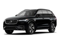New 2020 Volvo XC90 T6 R-Design 7 Passenger SUV for sale in Charlotte, NC