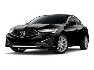 New 2021 Acura ILX for sale in Ellicott City, MD