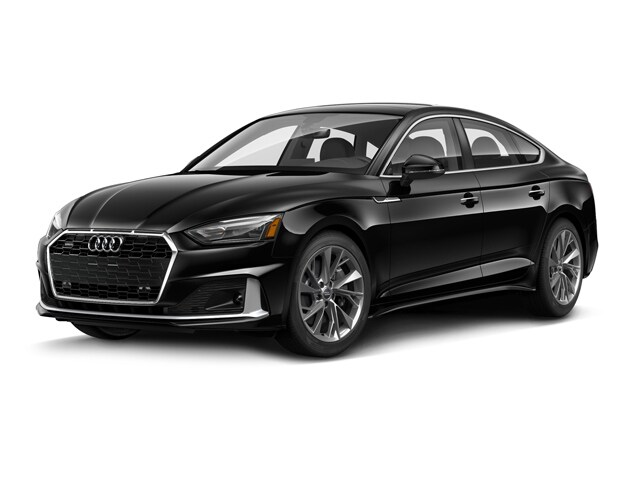New 2021 Audi A5 40 Prestige Car for sale in Maplewood, NJ