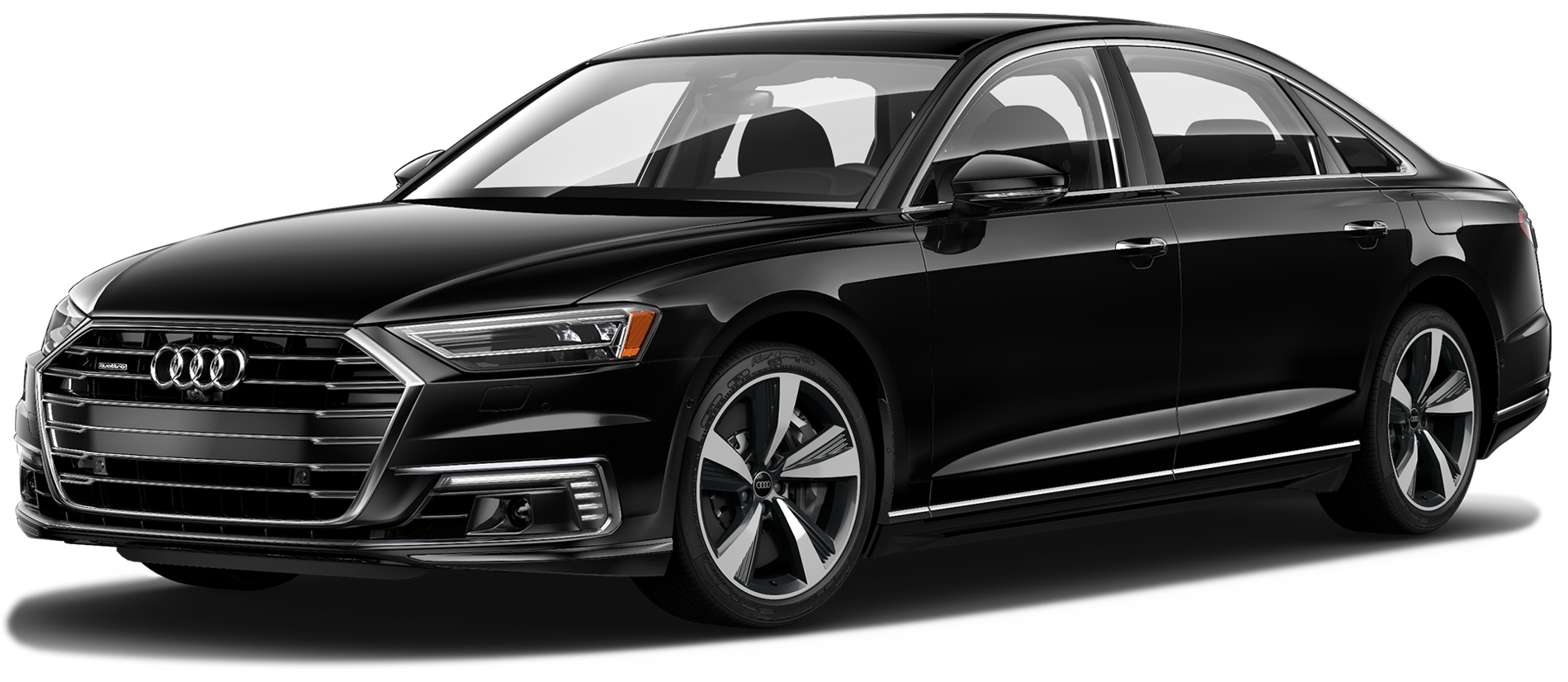 2021 Audi A8 e Incentives, Specials & Offers in East ...
