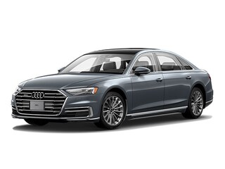 New 2021 Audi A8 Sedan for sale in Irondale