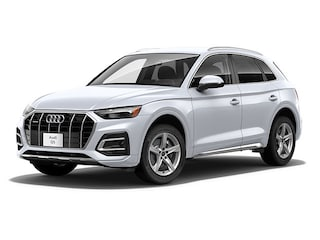 2021 Audi Q5 Premium SUV