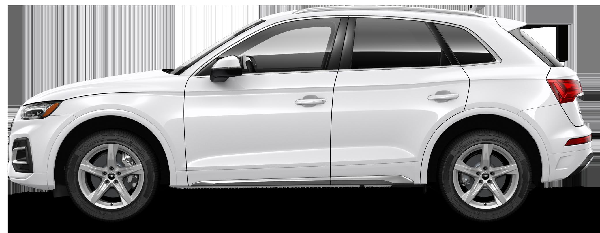 2021 Audi Q5 SUV 45 Premium