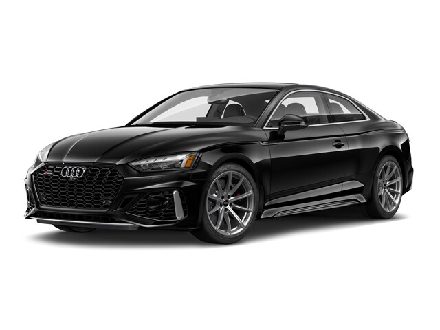 2021 Audi RS 5 2.9T Coupe For Sale in Chicago, IL