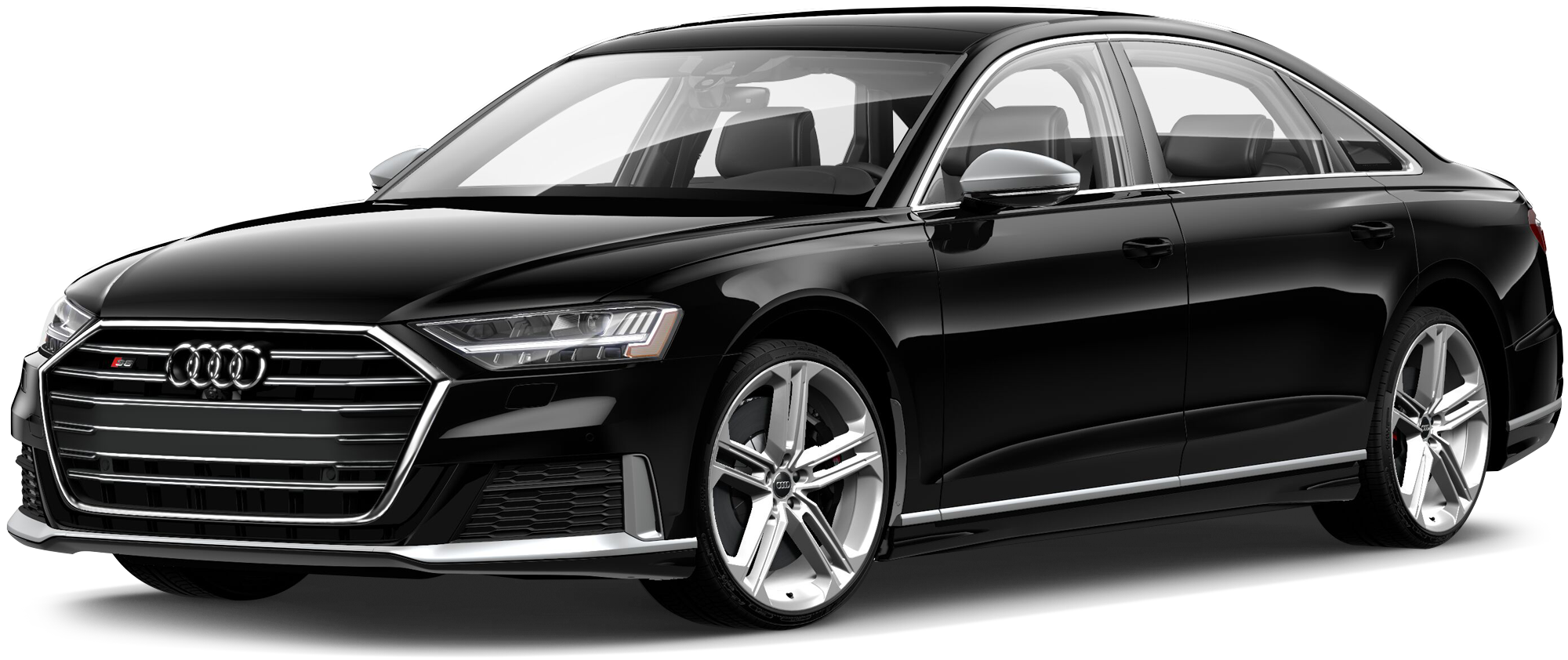 2021 audi s8 incentives specials  offers in warwick ri
