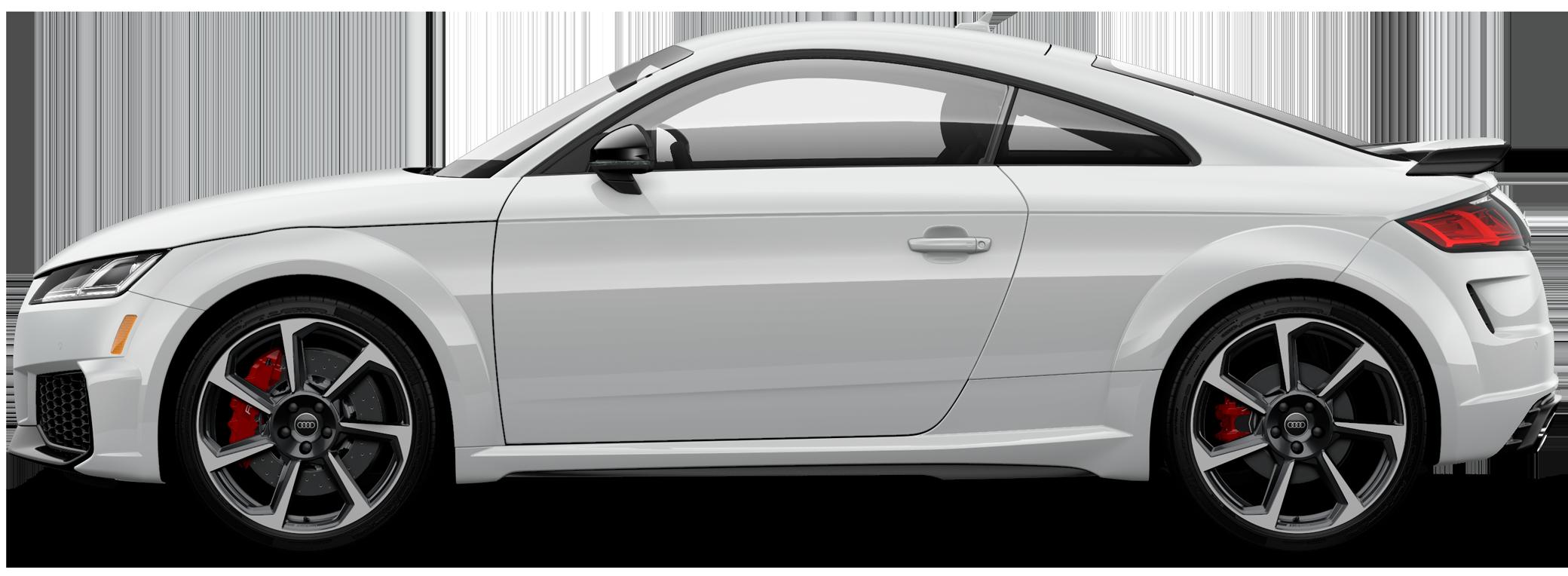 Audi Showroom | New Audi | Audi Dealer Near Me