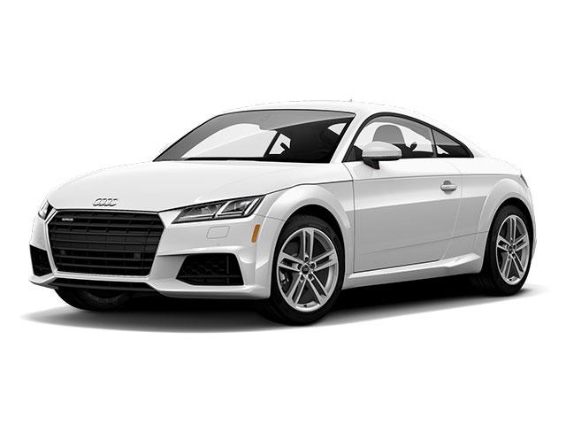2020 Audi TT For Sale in Dallas TX | Audi Dallas