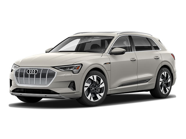 2021 audi e-tron suv for sale or lease in new york, new