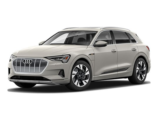 New And Used Audi Dealer Los Angeles Audi Downtown La