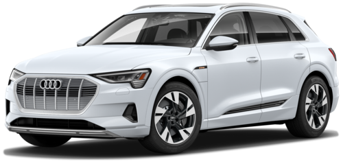 Buy a New Audi Q5, Q7, A4, A5 or A6 | Audi Eau Claire