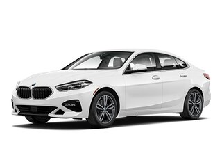 New 2021 BMW 228i xDrive Gran Coupe For Sale Near Scranton & Wilkes-Barre, PA