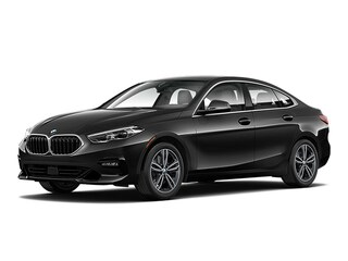 Used 2021 BMW 228i xDrive Gran Coupe in Chattanooga