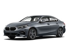 New 2021 BMW 228i xDrive Gran Coupe for sale in Allentown