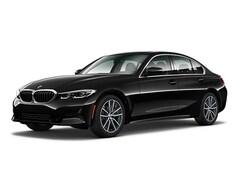 Used 2021 BMW 330i Sedan for Sale in Camarillo, CA
