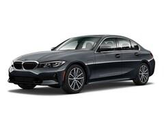 2021 BMW 3 Series 330e xDrive 330e xDrive Plug-In Hybrid Y250000 in [Company City]