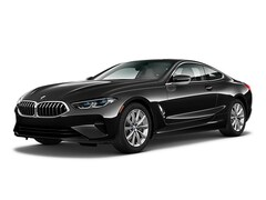 New 2021 BMW 8 Series Gran Coupe for sale in Tuscaloosa