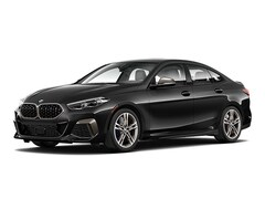 New 2021 BMW M235i xDrive Gran Coupe for sale in Brentwood, TN