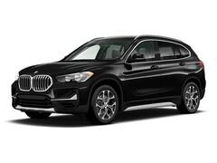 New 2021 BMW X1 for sale in Visalia, CA