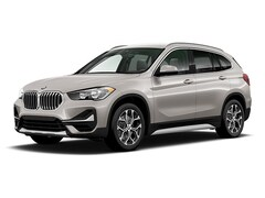 New 2021 BMW X1 Sdrive28i Sports Activity Vehicle SAV for Sale in Jacksonville, FL